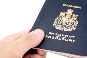 canadianpassport1